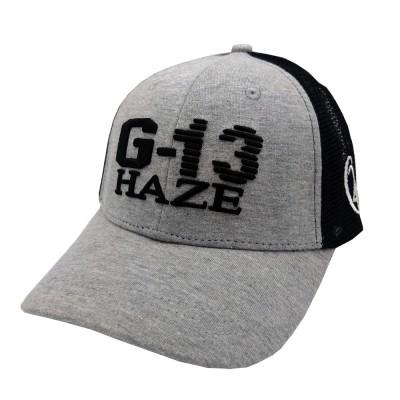 Lauren Rose G-13 Haze Trucker Snapback