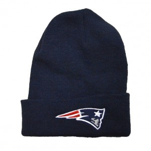 New England Patriots - Navy